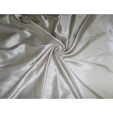 "100% Silk Satin fabric 44""-Nude  mixsatin bk 6[1]"
