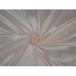 "silk taffeta fabric-bright cream 54""-Taf # 268"