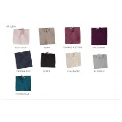 Sample swatches-choose any two swatches for usd$10{inclusive of airmail}