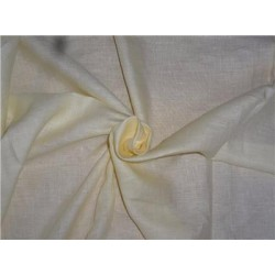 Champagne Color Linen Fabric 54""