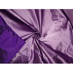 "53 mm Lavender x Purple Color Silk Dutchess Satin 54"" Wide*"